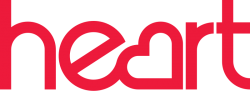 The Heart Network